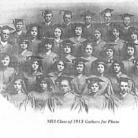 NHS Class 1913 Picture Front.jpg