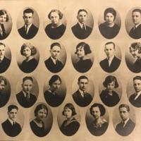 1923 Chauncey-Dover.jpg