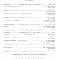 NHS 1993 Commencement Program Pg.2.jpg