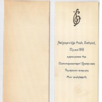 1916NHS Commencement Invitation 1916.jpg
