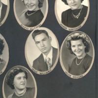 6_1952.jpg