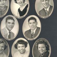 4_1952.jpg