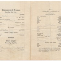 1916NHS Commencement Program 1916 Inside.jpg