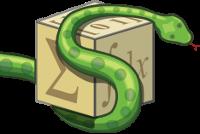 sympy-logo