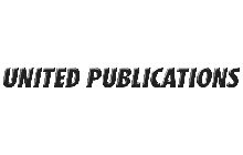 United Publications