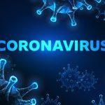 فيروس كورونا: تحديد 932 حالة إصابة جديدة في الجزائر