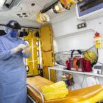 11 إصابة محلية جديدة بكورونا في القيروان