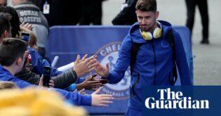 شائعات انتقال كرة القدم: جورجينيو إلى يوفنتوس؟  ديفيد سيلفا لاتسيو؟