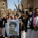 تؤيد جميع دول مجلس التعاون الخليجي تمديد حظر الأسلحة الذي تفرضه الأمم المتحدة على إيران