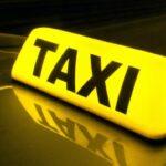 صفاقس / الكشف عن شبكة مختصة في سلب سيارات التاكسي