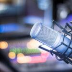 """نقابة الإذاعات الخاصة تستنكر """"تجاهلها"""" من طرف المشيشي"""