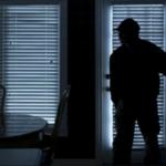 صفاقس المدينة/ القبض على شخص من أجل السرقة بالتسور ليلا