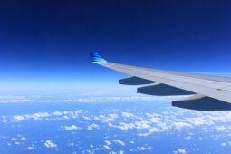 إعادة فتح الحدود الجوية والبحرية: وزير النقل يتحدث