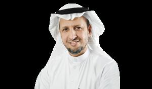 من هو: عبدالرحمن الجضعي الرئيس التنفيذي لشركة العلم لأمن المعلومات