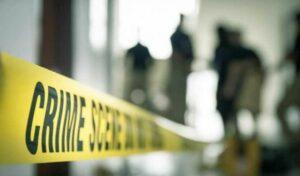 تونس العاصمة/ إلقاء القبض على مُرتكب جريمة القتل العمد