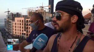 ما هي أبرز مطالب المتظاهرين اللبنانيين؟