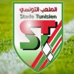 وسيم معلى مدربا مساعدا في الملعب التونسي