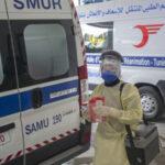 أغلبها محلية: 20 إصابة جديدة بكورونا في تونس