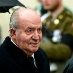 إسبانيا: يقال إن الملك السابق خوان كارلوس نفي إلى أبو ظبي