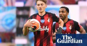 شائعات انتقال كرة القدم: ليفربول سيفوز بسباق ديفيد بروكس؟