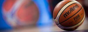 تم تعيين الميدان لتصفيات FIBA لمهارات U17 2020 الإقليمية
