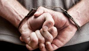 أريانة الشمالية - أريانة / إلقاء القبض على شخص من أجل السلب باستعمال العنف