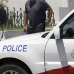 سوسة/ إيقاف عدد من المفتش عنهم خلال حملة أمنية