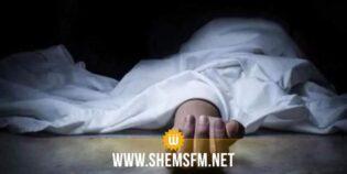 القصرين: عجز أهالي دوار أولاد بالليل عن دفن امرأة بسبب غلق مواطن للمسلك الذي يمرون منه
