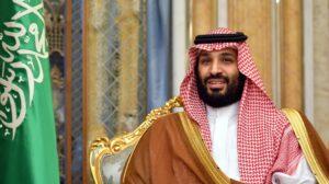 محكمة أمريكية تصدر أوامر استدعاء لمحمد بن سلمان