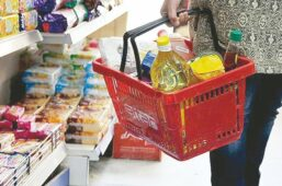 عدم التقيد بالإجراءات الوقائية بالجزائر العاصمة: إغلاق أكثر من 4900 متجر - Algerie Eco