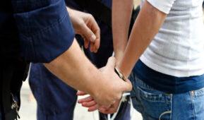 نابل/ إلقاء القبض على شخص مفتش عنه ومحلّ بطاقة جلب