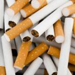 المنستير / حجز كمية من السجائر المهربة