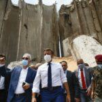 مراجعة الصحافة العربية: غضب على عريضة لبنانية تطالب بالحكم الفرنسي