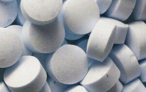 قفصة/ إلقاء القبض على 07 أشخاص وحجز كمية من الأقراص المخدرة