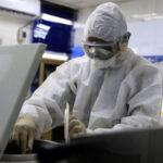 من بينهم ممرضة: الإصابات المحلية بكورونا في سوسة في إرتفاع