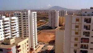 LPP: ENPI تكشف عن مواقع الإسكان التي سيتم توزيعها قريباً