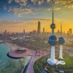 اعتقال ستة وافدين عرب في الكويت لسرقة كابلات نحاسية