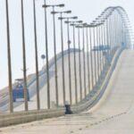 السعودية تعيد فتح حدودها البرية مع الإمارات والكويت والبحرين