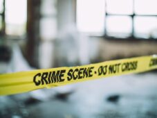 مصر: جزار يقتل ويقطع زوجته بعد خلاف