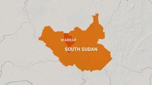 الأمم المتحدة: 70 قتيلاً في اشتباكات بجنوب السودان بين الجيش والمدنيين