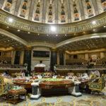 ويلات الاستثمار الخليجي والأزمة الاقتصادية لفيروس كورونا تتلاقى في مصر