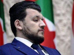 الجزائر توقع اتفاقية تعاون في مجال الابتكار والشركات الناشئة مع إيطاليا