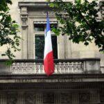 كوفيد -19: فرنسا تعزز الضوابط الصحية على الحدود – SchengenVisaInfo.com