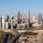 تقدم الكويت تأمين صحي إلزامي جديد بتكلفة 130 دينار كويتي