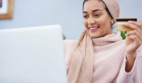 نعمة مقنعة: كيف كان الوباء حافزًا للشركات السعودية الصغيرة والمتوسطة على التغيير
