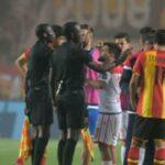محكمة التحكيم الرياضية ترفض استئناف الوداد البيضاوي على نهائي دوري أبطال أفريقيا 2018-19    Goal.com