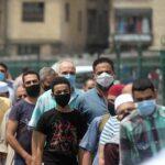 فيروس كورونا: مصر تلتحق بركب الدول التي تختبر بلازما المتعافين كعلاج