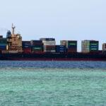 موانئ السودان تناضل من أجل البقاء.. هل خططت الإمارات لتدمير الميناء الجنوبي؟