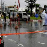 تونس: تنظيم الدولة الإسلامية يعلن هجومه بسكين