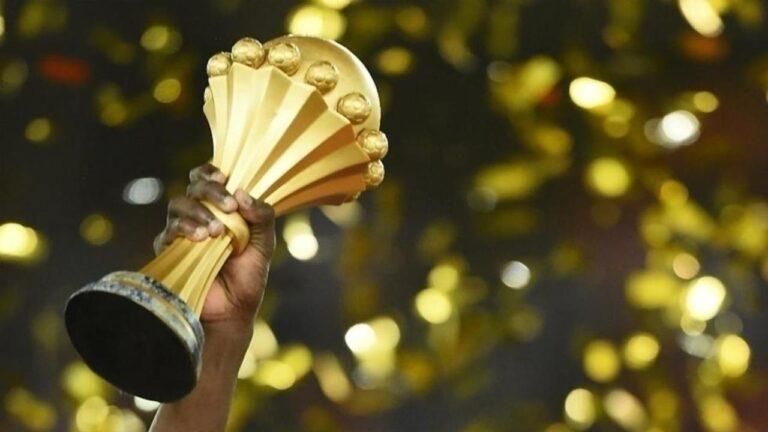 الجزائر تلتحق بالسنغال إلى نهائيات كأس الأمم الأفريقية 2021